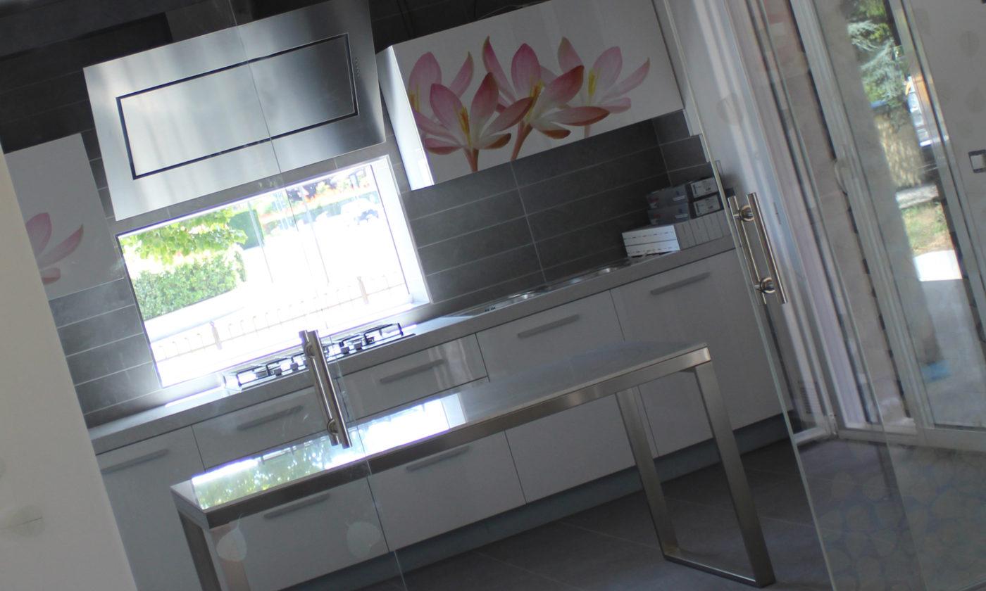 IDEA studio di progettazione a Pesaro