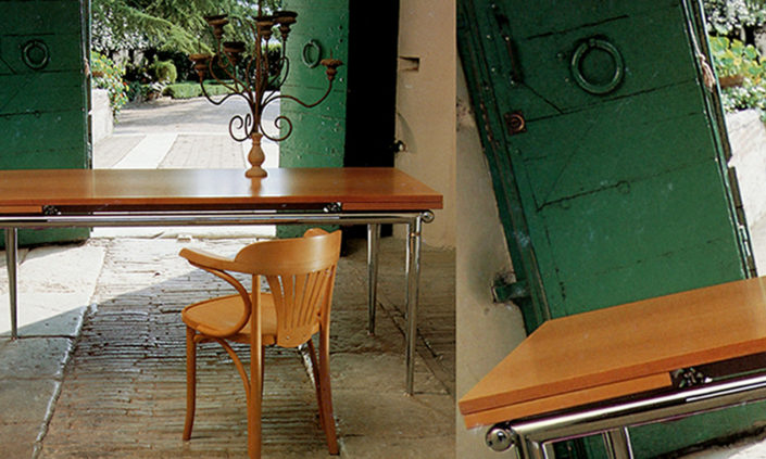 IDEA studio di progettazione e design Pesaro