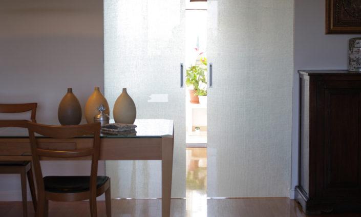 IDEA progetta per l'industria del vetro