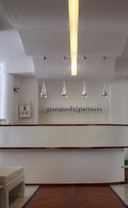 Interior design e consulenza d'arredo a Pesaro