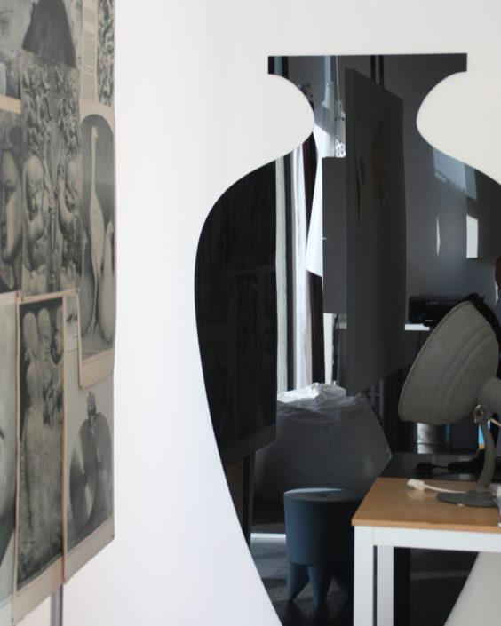 IDEA studio di design e arredamento