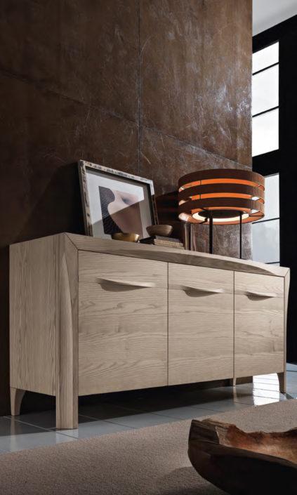 Progettazione per l'industria del legno dal 1982