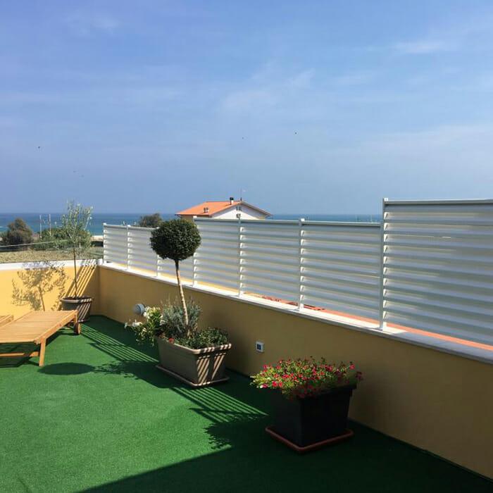 Marcello Gennari arredamento ed assistenza in cantiere nelle ristrutturazioni edili